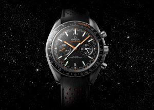 Introduce Pre-Baselworld 2017 New Omega Speedmaster Replica Watches From http://www.omegareplica.cc/