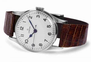 Introduce Replica Swiss Omega CK2129 Dunkirk Film Edition Watch