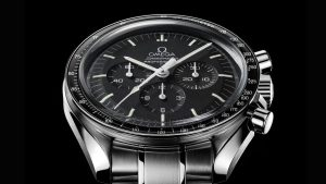 Replica Swiss luxury Brands OMEGA Watch E-commerce Market Description