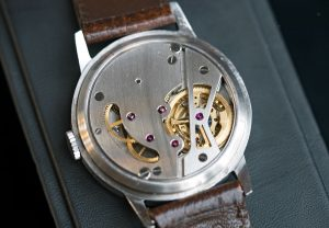 New Year Special Edition Prototype Omega Tourbillon Replica Wristwatch On Sale