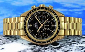 2018 Latest Update Best Swiss Replica OMEGA Speedmaster Speedy Tuesday Moonwatch Watch Introducing