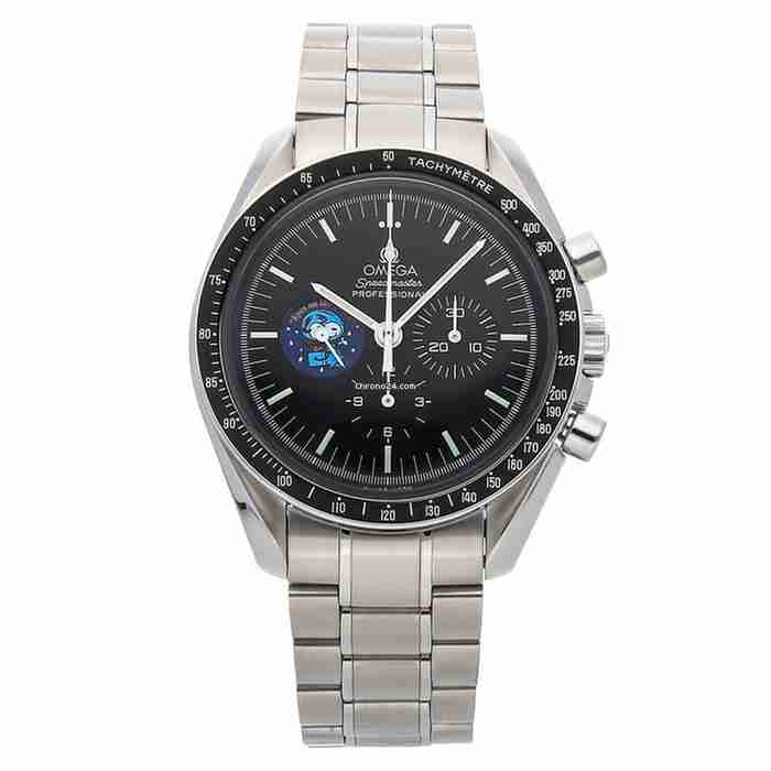 Best Swiss Replica Omega Speedmaster Speedy Tuesday Watches Only Auction On Omegareplica 2018