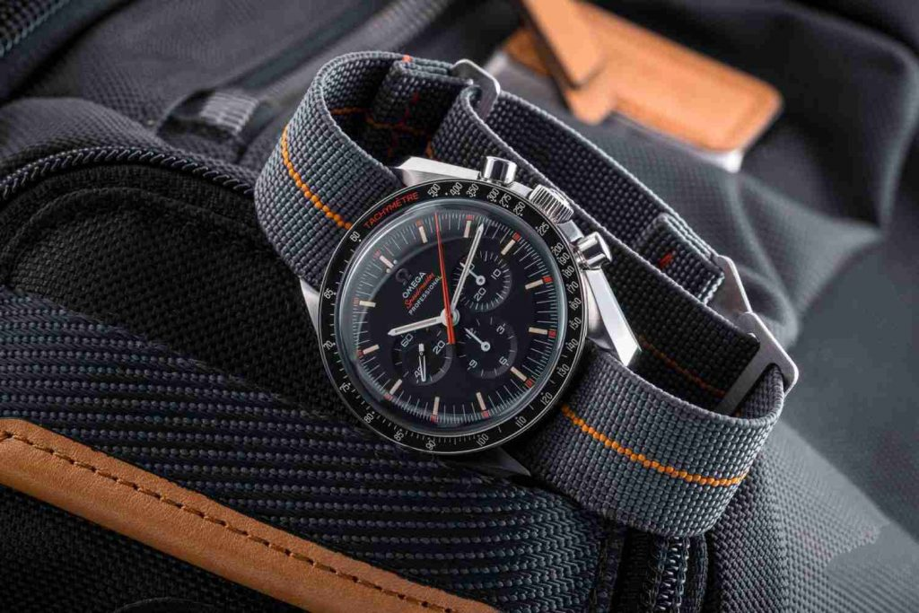 Top Three Swiss Replica Omega Seamaster Watches Recommended For Autumn 2019